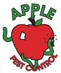 Apple Pest Control Sustainablesa Com