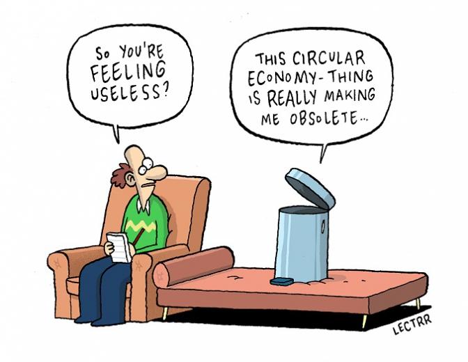 the_circular_economy_makes_me_obsolete